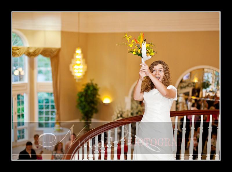 Ricks Wedding 310.jpg