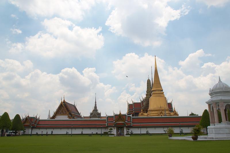 Roewe_Thailand 149.jpg