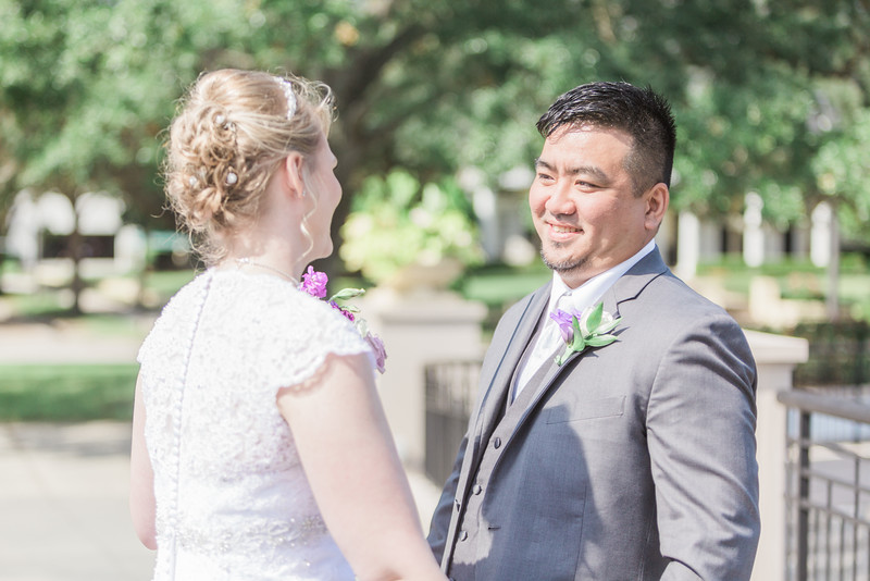 ELP1104 Amber & Jay Orlando wedding 984.jpg