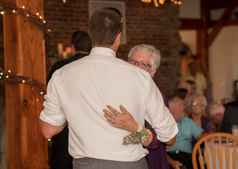 Hartman-Wedding-r-0708.jpg