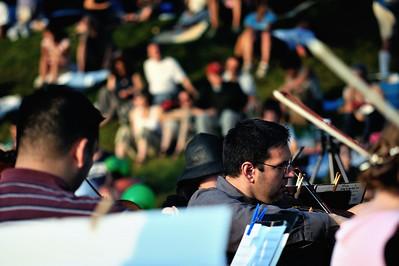 Musica Bella Orchestra