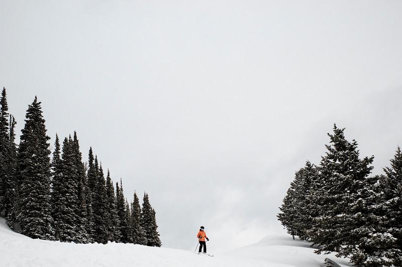 2020-0106 Bridger Bowl Ski Trip - GMD1019.jpg