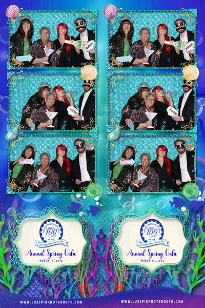 2018.03.17 Toberman Neighborhood Center Annual Spring Gala
