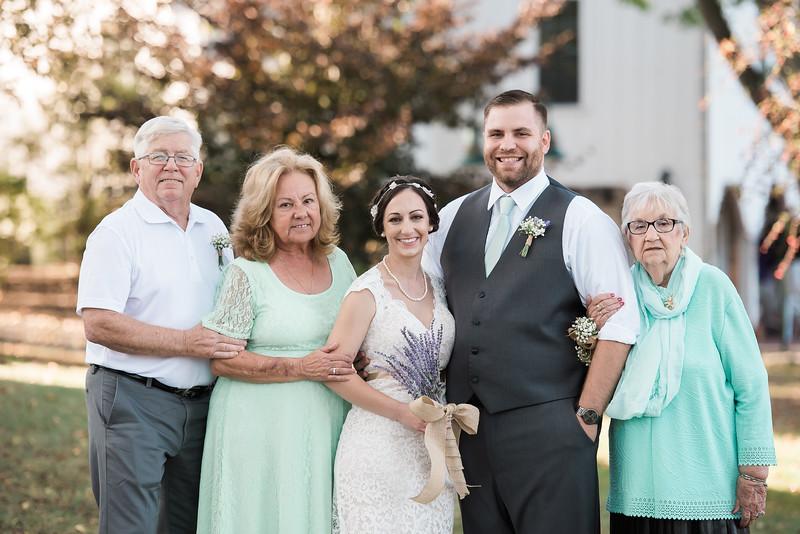 Wright Wedding-562.jpg