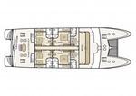 treasure-upper-deck-plan.jpg