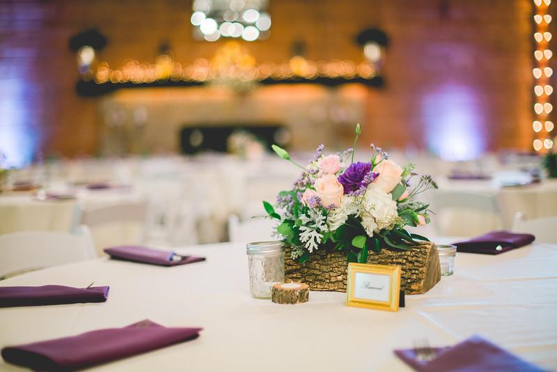 2015-09-26-Cross Creek Ranch Fall Wedding Parker Texas-670.jpg