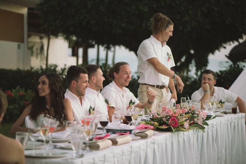A&N_Wedding Reception-66.JPG