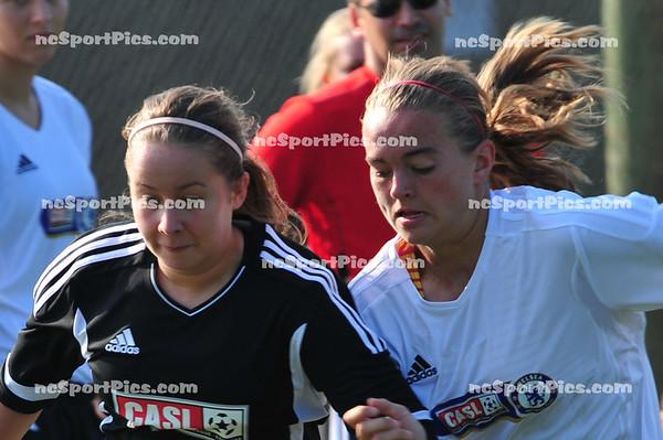 ncSportPics - United Ladies