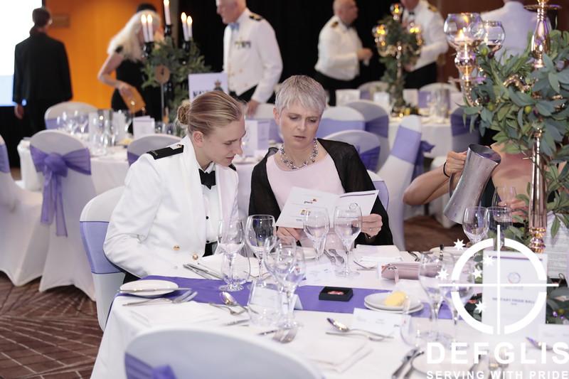 ann-marie calilhanna- military pride ball @ shangri-la hotel 2019_0255.JPG