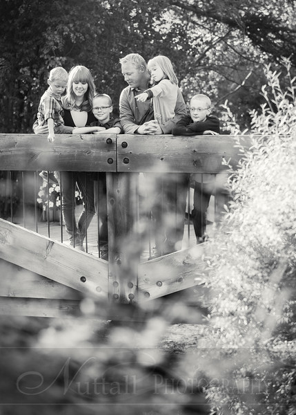 Sorensen Family 02bw.jpg