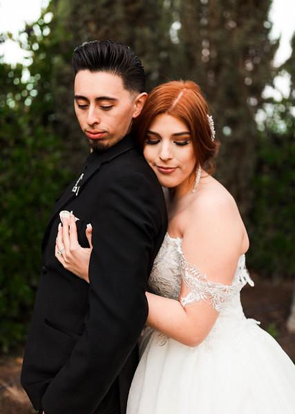 Alexandria Vail Photography Wedgewood Fresno Wedding Alexis   Dezmen621.jpg