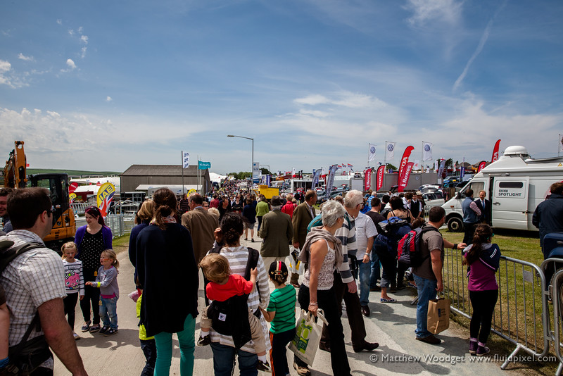 Woodget-140606-091--country show, crowd, crowds, fair, farm.jpg