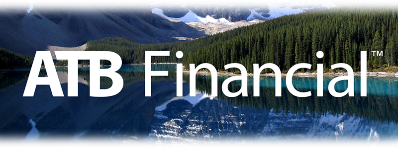 Photo - ATB Financial Benefits.png