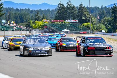 IRDC Pacific Raceways 7-22-18