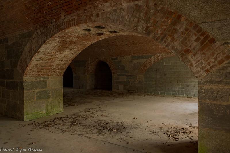 Fort Wadsworth photo walk-23.jpg