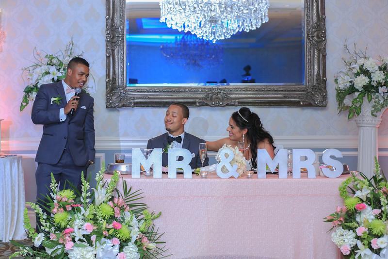80_speeches_ReadyToGoPRODUCTIONS.com_New York_New Jersey_Wedding_Photographer_J+P (844).jpg