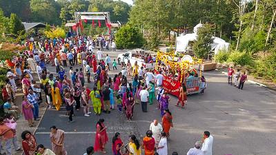 ICCT - Ganesh Nimajjan 2016