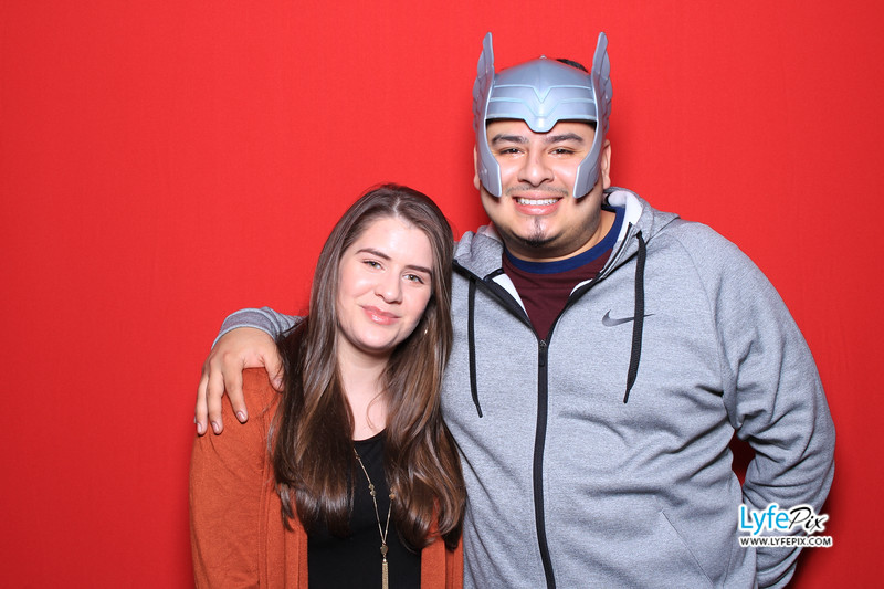 eastern-2018-holiday-party-sterling-virginia-photo-booth-1-207.jpg
