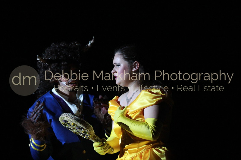 DebbieMarkhamPhoto-Opening Night Beauty and the Beast151_.JPG