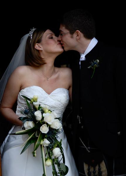 Sarah & Neil 0105.jpg