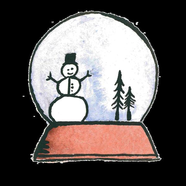 winter_essentials24.png