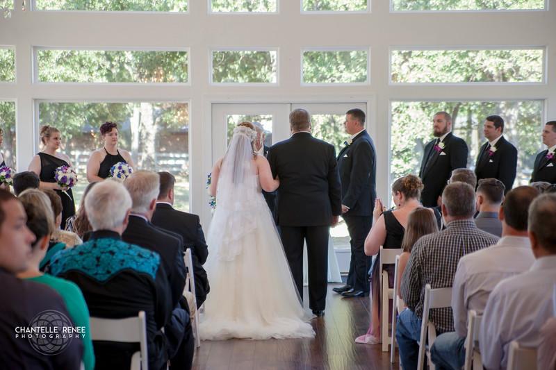 CRPhoto-White-Wedding-Social-288.jpg