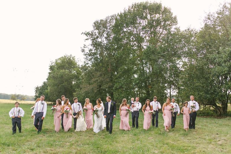 190_Aaron+Haden_Wedding.jpg