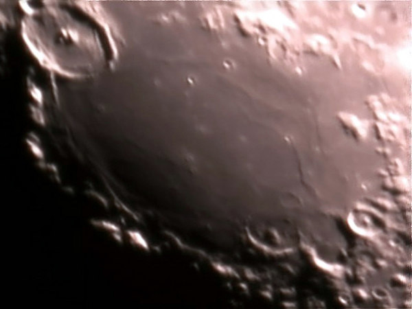 Mare Humorum and crater Gassendi.jpg