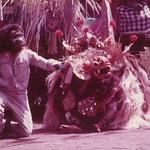 1981 Bali