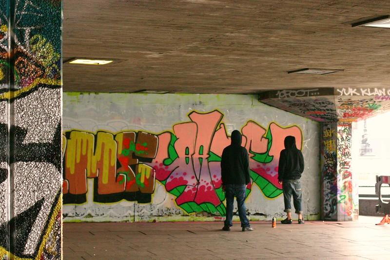 southbank-graffiti_2190219056_o.jpg
