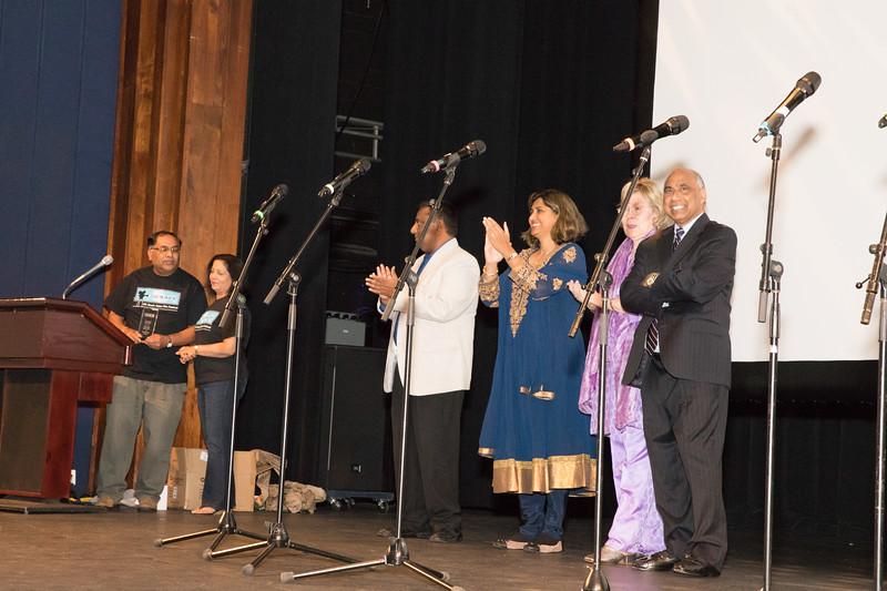 468_ImagesBySheila_2017_DCSAFF Awards-095.jpg