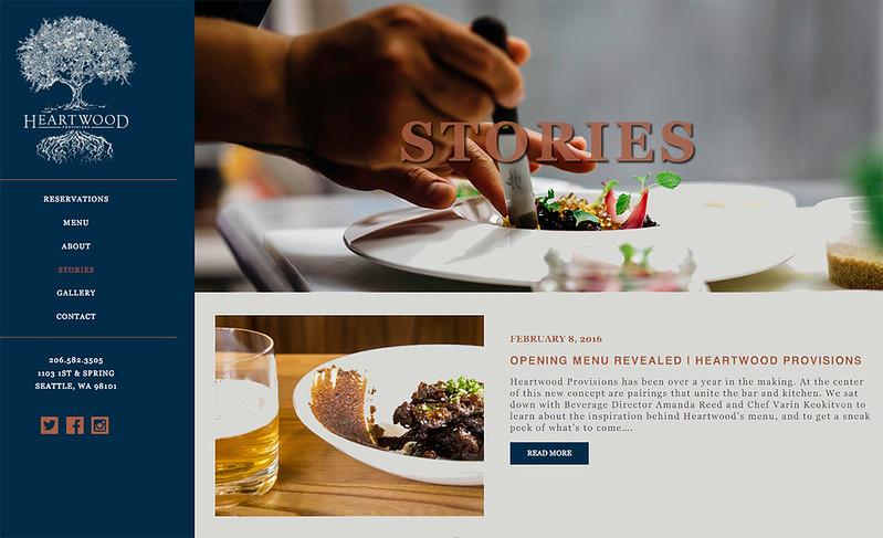 Seattle Food Photographer Suzi Pratt 02.jpg