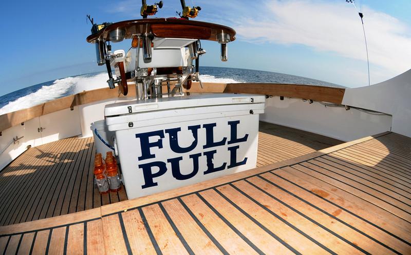 FULL PULL_1.jpg