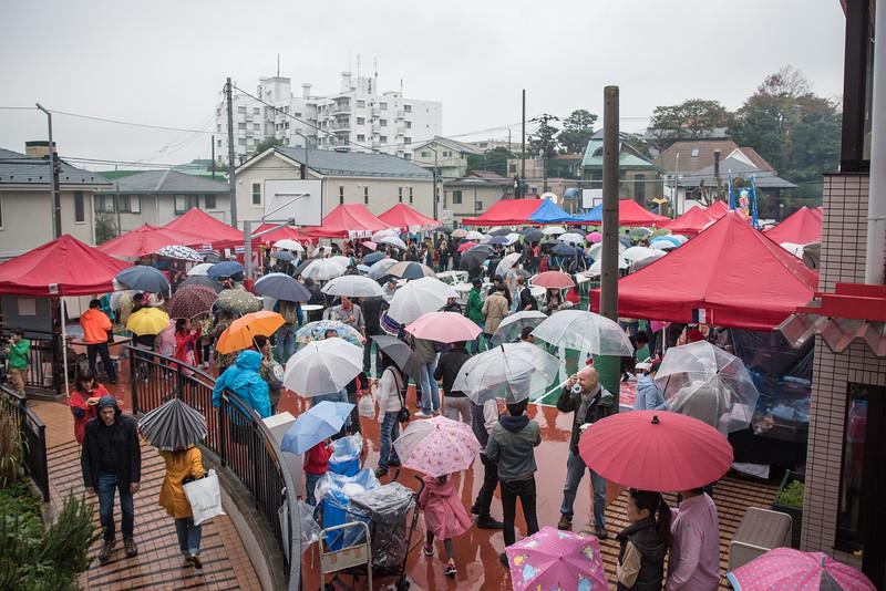 Food Fair 2015-1246.jpg