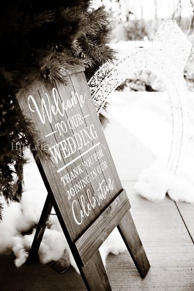 Hillary_Ferguson_Photography_Melinda+Derek_Ceremony005.jpg