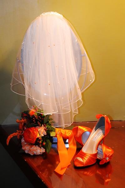 Wedding Details 11.JPG