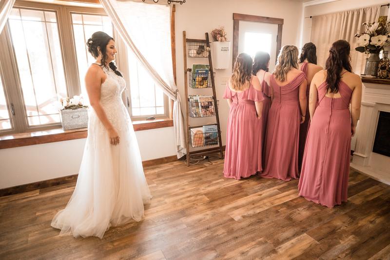 KaylaDusten-Wedding-0076.jpg