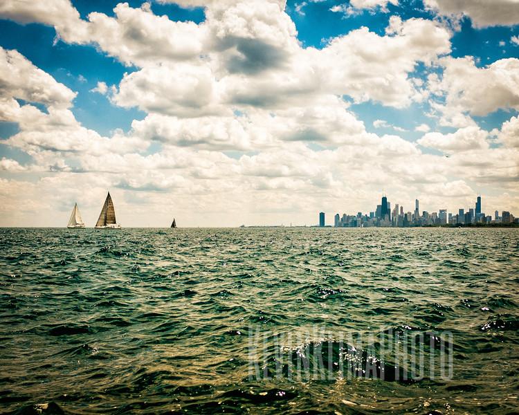 SailingSkyline-8x10.jpg