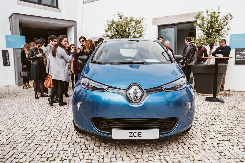Renault-123.jpg