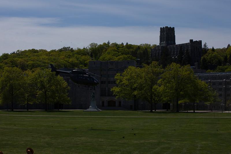 West Point Class Reunion 2012-4664.jpg