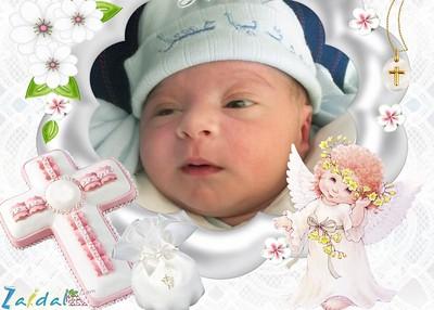 14_newborn_karlos_amer_darouj