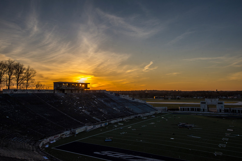 Akron-Rubber-bowl-sunset-April-ohio.jpg