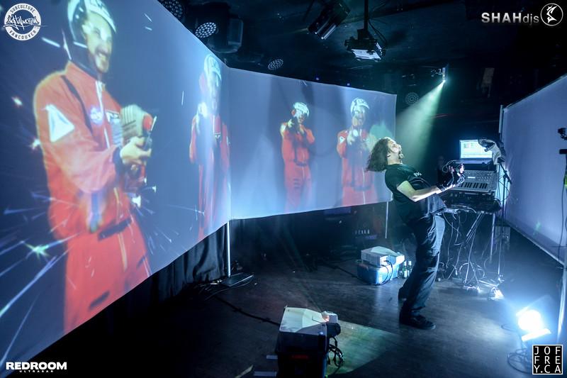 LWSD NYE Shah & Digital Motions @ Red Room 2015-475.jpg