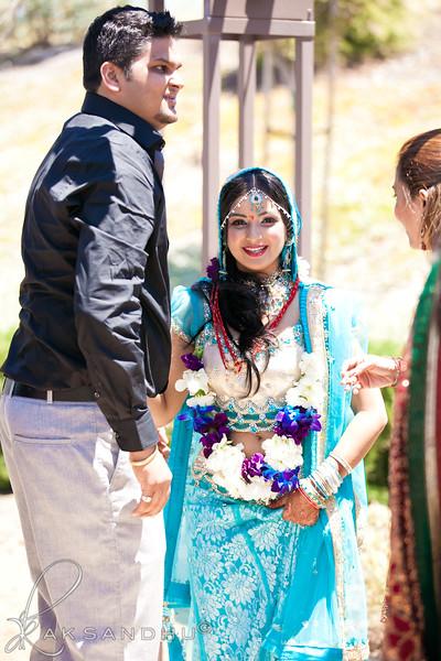 NS_Wedding_433.jpg