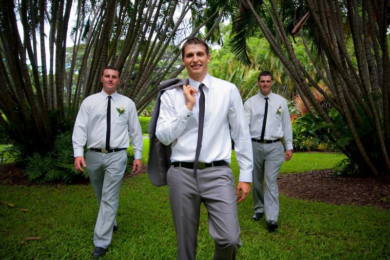 wedding-443-r.jpg