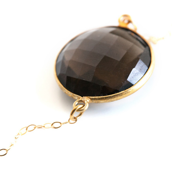 130831-Oxford Jewels-0019.jpg
