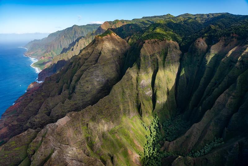 Hawaii 2019-8.jpg