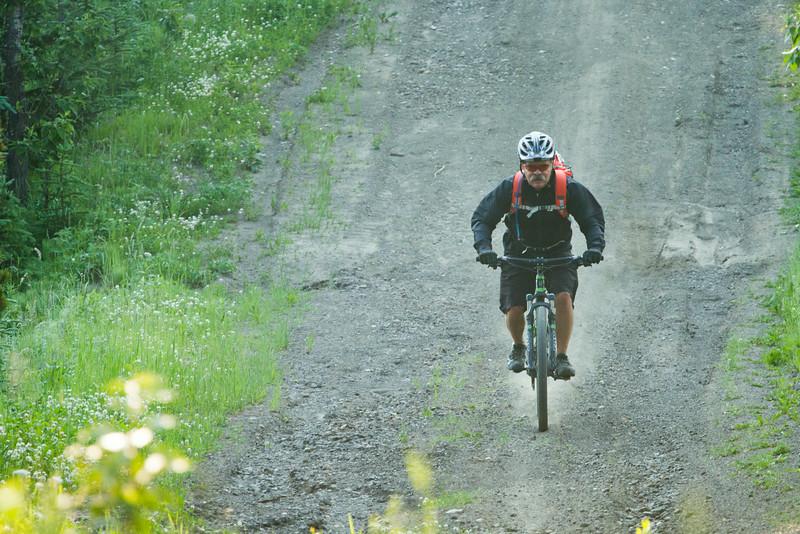 Banded Peak Challenge 2014-229.jpg