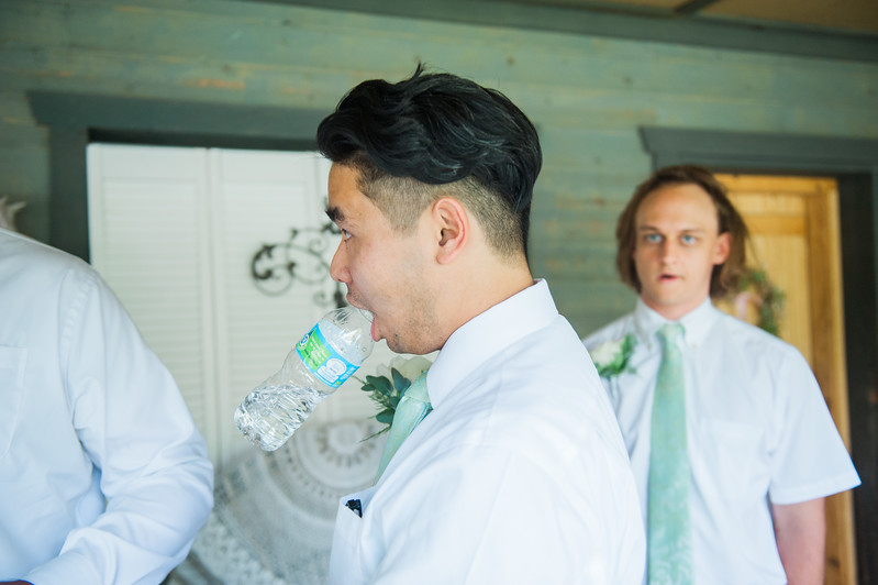 Kupka wedding Photos-300.jpg