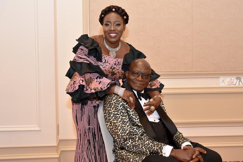 Elder Niyi Ola 80th Birthday 051.jpg